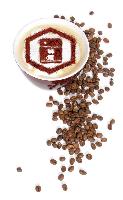 Wissenswertes zum Kaffee